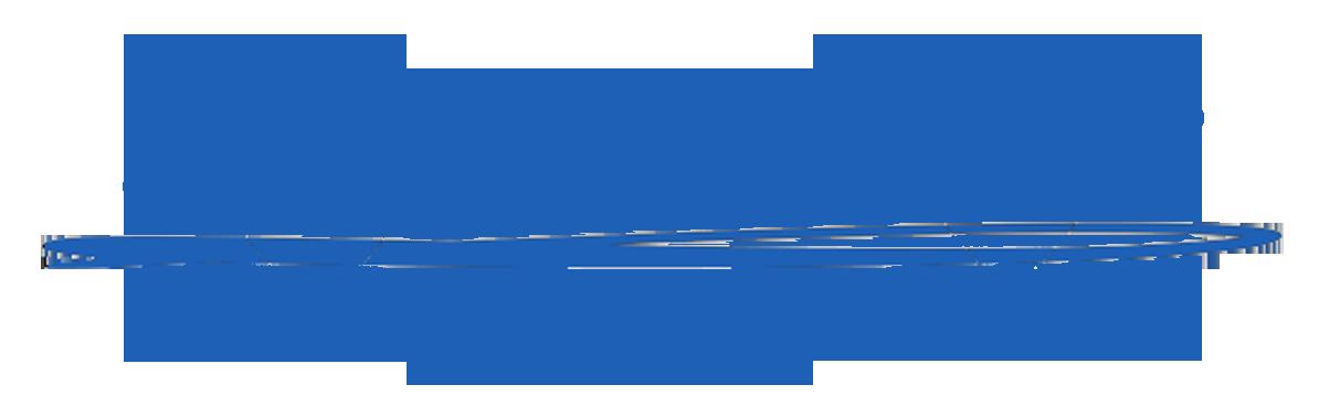 Restaurant Samos ...komm als Gast & geh als Freund!